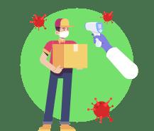 Monitoring Associates Health